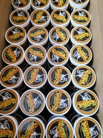 Suavecito Pomade Hair Gel Style firme hold Pomades Waxes Str...