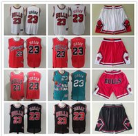Mens Chicago