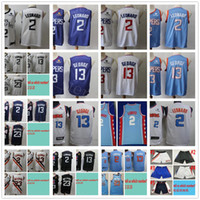 Cheap Wholesale Stitched Jersey Top Quality Mens 2020 New Wh...