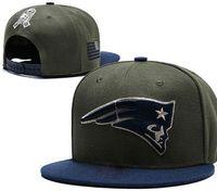 Wholesale strapback hats cheap for sale - Top Quality Cheap Snapback Caps  Strapback NE Baseball Cap 487848f27fb
