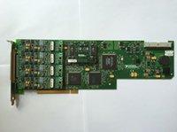 100% de trabajo probado Perfecto para NI PCI-6110 PCI-6115 PCI-6111 PCI-6132