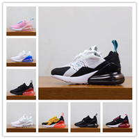 2018 New Girl Boys 270 Kids Running Shoes Plastic Training O...