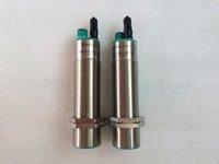 1ピーPepperl + Fuchs超音波センサーUC2000-30GM-IUR2-V15 NEW BOX FREE EXPEDITED送料