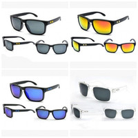 ab94e64e01 Wholesale sunglasses direct online - Outdoor Riding Sunglasses Sandy Beach  Glasses Colorful Men And Women Sunscreen