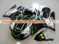 New ABS Mold motorcycle plastic Fairings Kits Fit For YAMAHA...