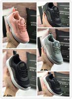 Acheter NIKE AIR MAX 270 Shoes 2019 Enfants Athletic Air