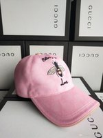 G004, Fashion men' s and women' s hats, canvas baseba...