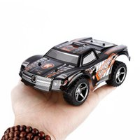 New 2. 4G 5 Channel High Speed Flexible Remote Control RC Car...