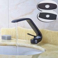 Oil Rubbed Bronze Centerset Bathroom Vessel Sink Faucet Sing...