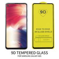 9d gehärtetes Glas für iPhone 13 12 Mini 11 Pro XR XS MAX x 7 8 Plus Protector-Bildschirm Full Cover Kein Paket