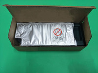 Ursprüngliche neue Resttintenbehälter Wartungsbox Abfalltintenpatrone für Epson T6192 PRO 4910 P5080 4900