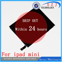 Original 7. 9' ' inch LCD Screen Display for iPad mi...