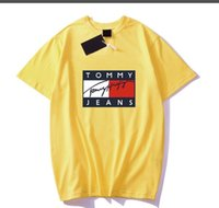 Ms