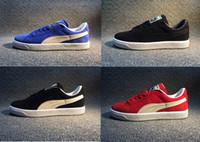 New Smash Platform SD Platform Wheat Negro Verde Casual Zapatos Casuales Claneados Zapatos Profesionales Capturados Mujeres Stede Srepers SZ 36-45
