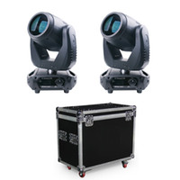 2019 NEW Stage Beam Moving Head Lights 22000lux at 10m with ...
