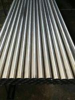Tuyau Ti en titane Gr1 Gr2 Gr5 Gr9 à vendre Tuyau / tube en titane gr2 38mm / 57mm / 63mm / 76mm / 89mm / 102mm pour échappement automatique