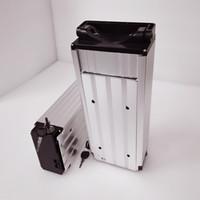 1500W 21AH 48V / Vélo électrique / Ebike Battery Battery Batterie Batterie Livraison Gratuite USA EU 1000W Aucun impôt de Chine Stock
