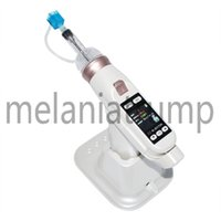 Newest Korea Mesotherapy EZ Negative Pressure Hydrolifting D...