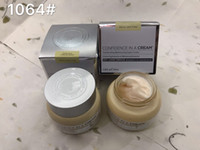 Dropshipping Hot Makeup confianza en una crema transformadora hidratante súper crema 60ml crema facial en stock