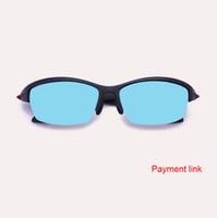 500 enlace / nuevo enlace de pago / pago por adelantado / depósito / coste de envío como se habló solicitada / como se confirma