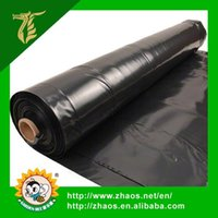 factory price of wholesale of pe,po,pof,pvc agriculture film