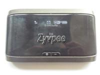 Разблокируйте Sprint Aircard 762s 4G lte WIFI router. Подходит для сетевых операторов в Европе