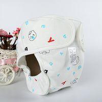 Algodão bebê fralda fralda reutilizável tecido lavável fraldas de fraldas capa impermeável bebê recém-nascido traning calcinha fraldas bolso