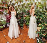 Moda Bohemian Lace Festa Vestido Vintage Mulheres Brancas Cocktail Club Vestidos Barato Promotor Vestido de Noite 2039