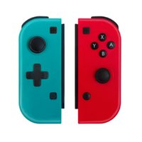 1pcs Wireless Pro game controller for Switch Console switch ...
