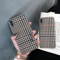 One Piece Luxury phone case For iPhone 6S 7 8P XR XSMAX 11PR...