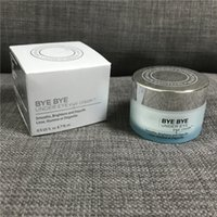 In stock bye bye under eye eye cream smooths brightens and D...