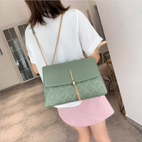 Designer Luxury Handbags Purses Retro Women Chain Big Tassel Handbags Women Shoulder Bags Luxury Pu Leather Crossbody Bag Large Tote Lady Pu