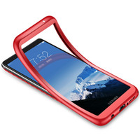 Best Huawei P20 Lite Nova 3e Global Firmware Unlockde Phone