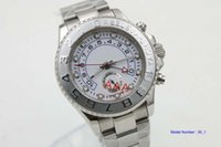 ro38 Man Automatic Mechanical Watches Stainless Steel date w...