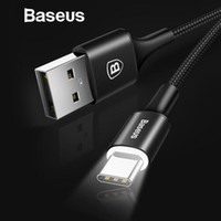 Baseus USB Type C Cable for xiaomi redmi note 7 USB- C Cable ...