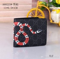 High Quality Quilted Clutch Bags Purses Wallets Holders Lady...