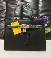 Горячие продажи дизайнер роскошные сумки кошельки женщин кожаные сумки Tote мешок плеча Кроссбоди сумка дизайнер рюкзак Sac à основной