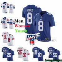 Nova york