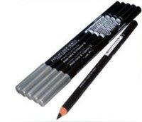EPACK en düşük en çok satan iyi satış yeni eyeliner lipliner kalem oniki farklı renkler + hediye ücretsiz sıcak kaliteli