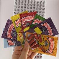 Carrinhos Dabwoods Bag de Embalagem 1ml 0.8ml Cartuchos de Cerâmica Vape Vape Vape Vape Cartuchos Th205 Vape Caneta Atomizadores de Óleo Vaporizadores vazios