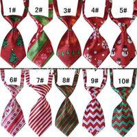 Multi cores impressão gravata crianças festival decoração gravatas estilo natal boneco de neve veado padrão gravata venda quente 1 8ys l1