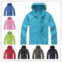 e537fffec Wholesale North Face Jacket Coats for Resale - Group Buy Cheap North ...