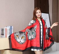 Top designer scarf: high- quality fashionable cashmere scarve...