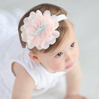 Chica Cinta Arcos Clips para el pelo Punto Bowknot Horquillas para el cabello Niños Arco Barrettes Horquilla Horquilla Accesorios para el cabello Niñas Bebé