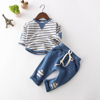 Huang Neeky W#4 Daily Casual Fashion Girl Boy Toddler Cotton...