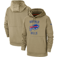 2020 Mens Women Kid Buffalo