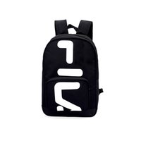 New Arrival Designer Backpack Brand Backpack Casaul School B...