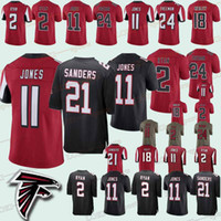 low priced e9b29 cf8b4 Wholesale Cardinals Football Jerseys for Resale - Group Buy ...
