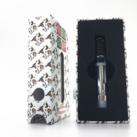 Logotipo personalizado Vape Coches caja de embalaje a prueba de niños Diseño de papel de cartón de embalaje caja de regalo magnética Personalizadas PVC PET Embalaje