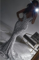 Glitter Payetli Gümüş Gelinlik Modelleri Uzun Maxi Parti Abiye Streç Lacivert Pullu Backless V Boyun Akşam Örgün Elbise Ucuz